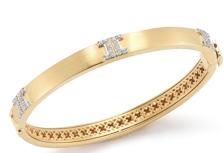 Ivanka Trump Bracelets