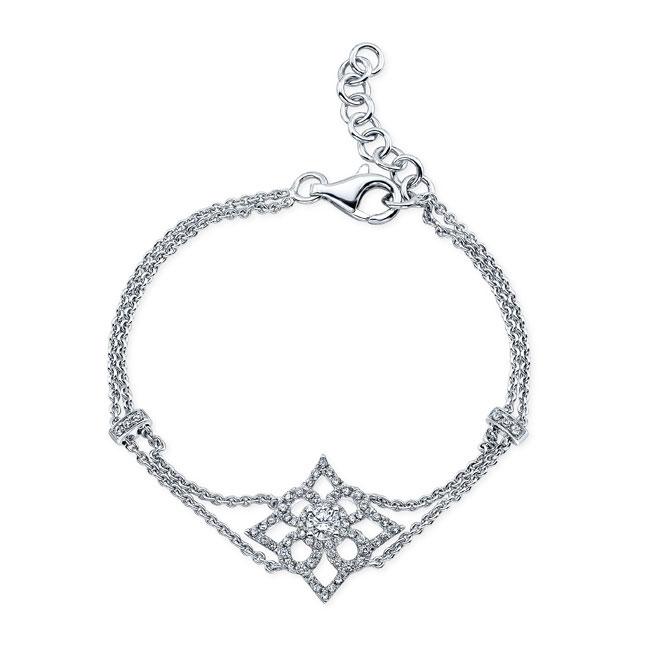Forevermark Bracelets