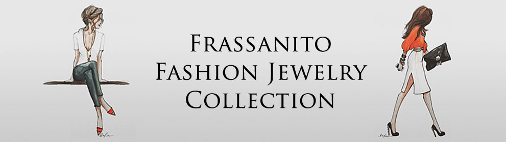 Frassanito Collection