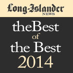 theBest of the Best 2014