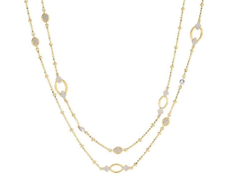 JudeFrances Necklaces