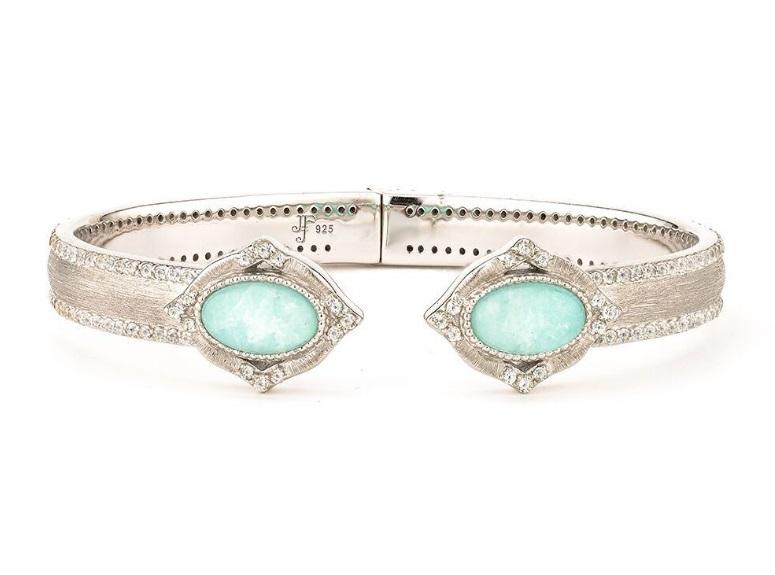 JudeFrances Bracelets